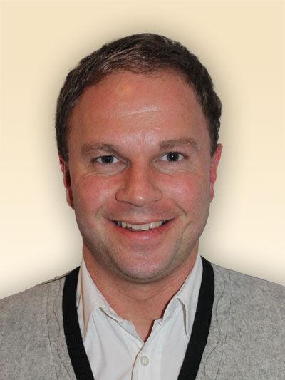 Peter Sporer, Obmann Stellvertreter