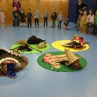 Kindergarten Fritzens (10)