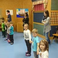 Kindergarten Fritzens (12)