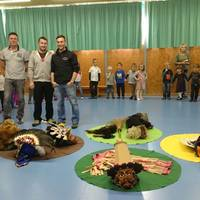 Kindergarten Fritzens (14)