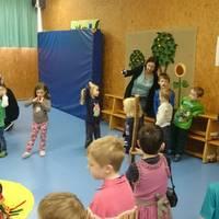 Kindergarten Fritzens (2)
