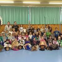 Kindergarten Fritzens (4)