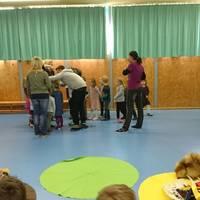 Kindergarten Fritzens (5)