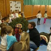 Kindergarten Fritzens (8)